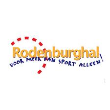 Rodenburghal Leek - Home | Facebook